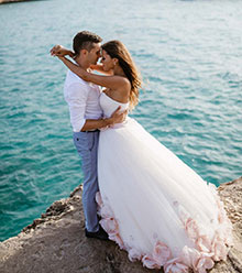 All photos preview - Karina and Eduard